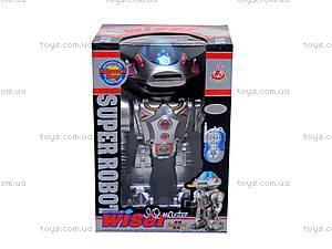 Стреляющий робот, на управлении, 28085, цена
