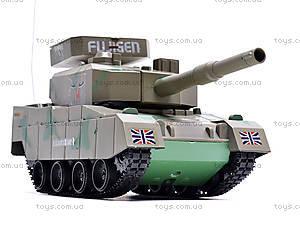 Стреляющий танк, 9344, отзывы
