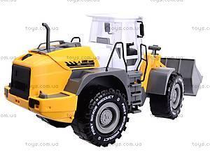 Строительная машина «Трактор», 9998-3, купить