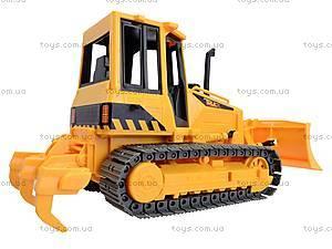 Строительная техника «Трактор», 9998-8, цена
