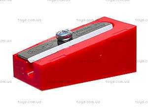 Точилка без контейнера KUM, 100-K, фото