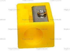 Точилка без контейнера, 80 штук, 52606-TK, фото