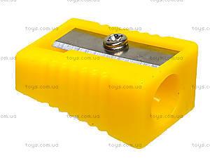 Точилка без контейнера, 80 штук, 52606-TK, отзывы