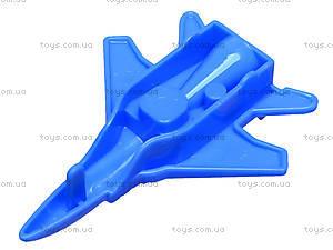 Точилка для карандашей «Самолет», 24 штук, 52616-TK, фото