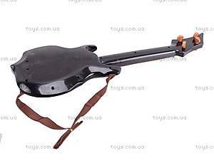 Струнная детская гитара, Q690A70, купить