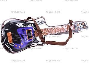 Струнная детская гитара, Q690A70