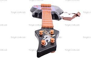 Струнная детская гитара, Q690A70, отзывы
