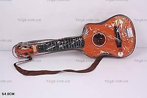 Струнная гитара, 180A5