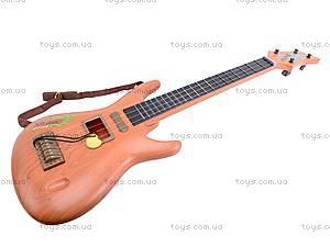 Струнная гитара в чехле, Q665A21, отзывы