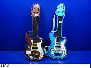 Струнная гитара, в сумке, B-71