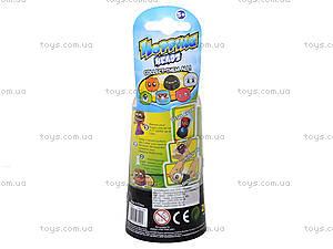 Детская игрушка «Попрыгун», 0902-HH, фото