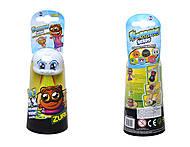 Детская игрушка «Попрыгун», 0902-HH, купить