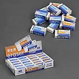 Стирательная резинка, 1056555-599, фото