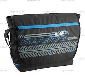 Детская сумка через плечо Hot Wheels, HW14-841K