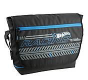 Детская сумка через плечо Hot Wheels, HW14-841K, отзывы