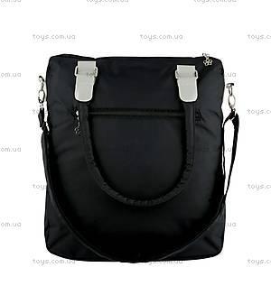 Школьная сумка для девочек Hello Kitty, HK14-911K, купить