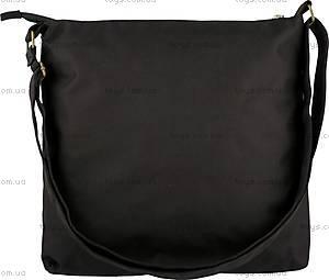 Подростковая сумка Monroe, M14-922-1, купить