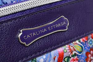 Сумка Catalina Estrada, CEAB-RT1-4512, детские игрушки