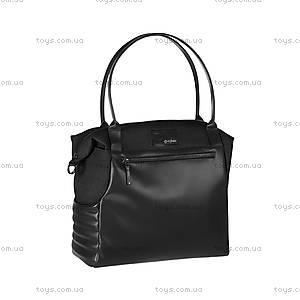 Сумка Cybex Priam «Black Beauty Denim-black», 515404003