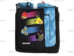 Сумка для детей Angry Birds, ABBB-UT2-1342, купить