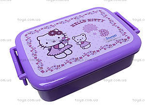 Сумка для обедов Hello Kitty, HK13-160K