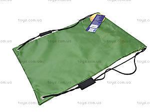 Сумка для обуви с карманом T-Rex, K14-601-3, купить