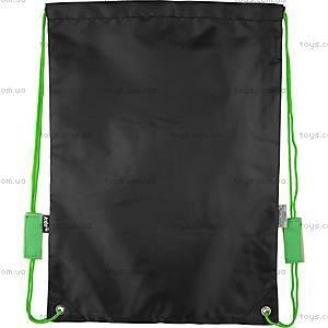 Сумка-рюкзак для обуви Monsuno, MS14-600-1K, купить