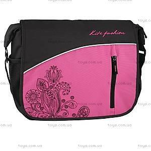 Детская сумка Kite Take'n'Go, K14-810