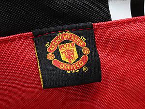 Сумка Manchester United, MTAB-UT1-3544, цена