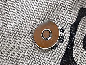 Подростковая сумка на плечо Lonsdale, LSAB-RT3-9532, игрушки