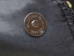 Сумка на плечо «Lonsdale London», LSAB-RT3-9532, фото