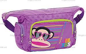 Подростковая сумка Paul Frank, 551923, купить