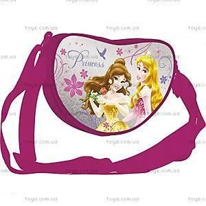 Сумочка для девочки Princess, PRAP-UT-480