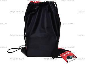 Сумка-рюкзак для обуви Hello Kitty Elvis, , цена