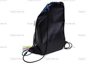 Сумка-рюкзак для обуви «Летачки», PLAB-MT1-883, купить