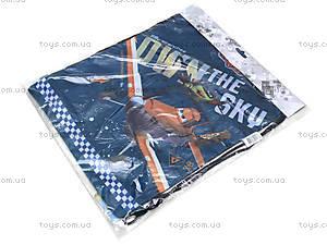 Сумка-рюкзак для обуви «Летачки», PLAB-MT1-883, отзывы