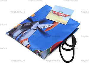 Сумка-рюкзак для обуви «Самолеты», PLBB-MT1-883, фото