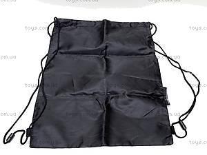 Сумка-рюкзак для обуви «Спайдермен», SM4M-12T-883, отзывы