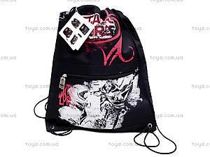 Сумка-рюкзак для обуви Star Wars, STWU-12T-881, отзывы
