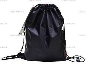 Сумка-рюкзак для обуви «Трансформеры», TRBB-UT2-883, купить