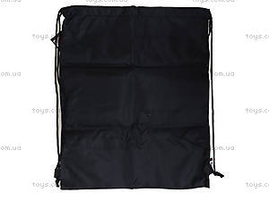 Сумка-рюкзак для обуви Monster High, MHBB-RT2-883, фото