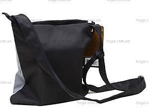 Сумка с карманом на молнии Scorpion Bay, SCBR-12T-3528, купить