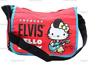 Сумка школьная Hello Kitty, HKAB-MT2-402, цена