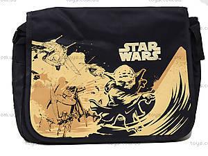 Сумка школьная «Звездные войны», SWAB-UT1-402, цена