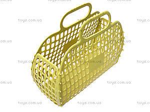 Детская сумочка для девочки, 04-462, купить