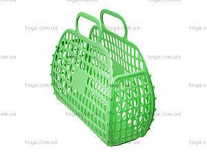 Детская сумочка для девочки, 04-462, отзывы