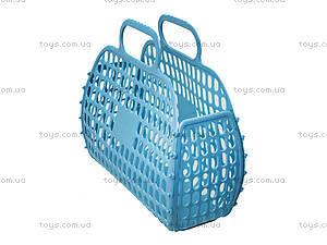 Детская сумочка для девочки, 04-462, цена