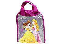 Сумочка для девочек «Дисней», PRAS-UT-1051, купить