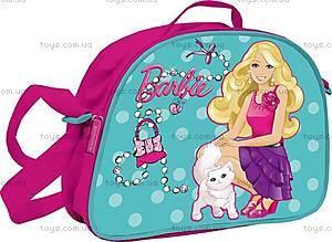 Сумочка для ланча Barbie, BRAP-UT-927