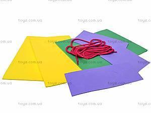 Сумочка-шнуровка, 002, цена
